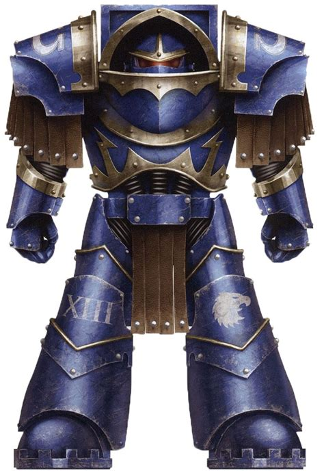 101 best about 30k xiii legion ultramarines on world bulletin warhammer