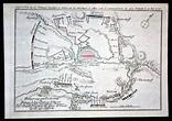 No. 15 - Belagerung und Eroberung der Festung Schweidnitz ...