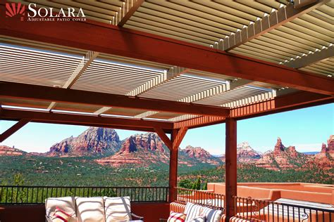 solara patio cover gallery