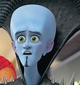 Movies: Megamind * * * - Independent.ie