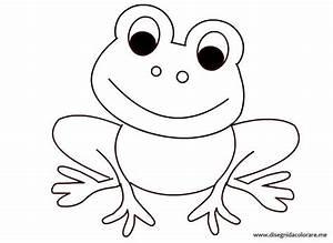 Frosch Als Haustier : 1000 ideen zu frosch tattoos auf pinterest frosch zeichnung baumfr sche und fr sche ~ Buech-reservation.com Haus und Dekorationen