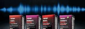 Gnc Pro Performance Amp