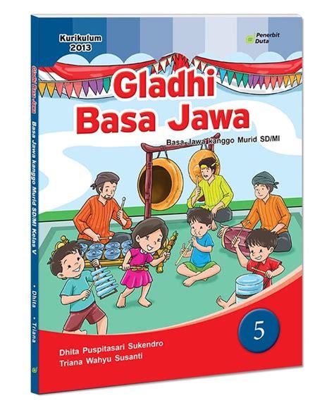 37+ Jawaban Buku Paket Bahasa Jawa Kelas 7 Halaman 28  PNG