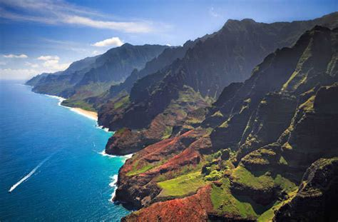 Napali Coast Boat Tours Winter by 10 Best Escapes This Winter Fodors Travel Guide