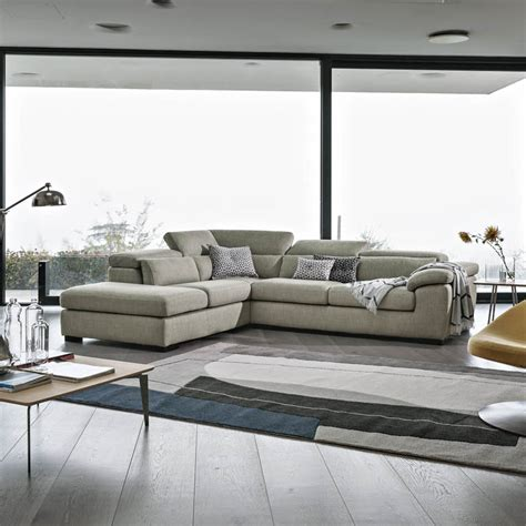 poltron canape canape poltron et sofa maison design wiblia com