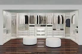 Begehbares Ankleidezimmer Ikea by Bildergebnis F 252 R Ikea Begehbarer Kleiderschrank Planen