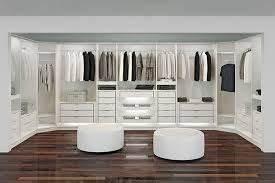 Ikea Begehbarer Kleiderschrank Planen : bildergebnis f r ikea begehbarer kleiderschrank planen hausbau begehbarer kleiderschrank ~ Buech-reservation.com Haus und Dekorationen