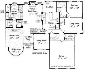 Home Plans With Apartments Attached by Modular Home Plans With Inlaw Suite Suite Home
