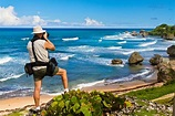 Insider Guide to Barbados: 4 unforgettable experiences