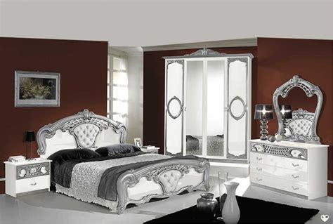 chambre a coucher ideal mobili blida setecnologia