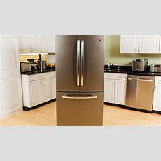 Best Refrigerators For 2019  Cnet