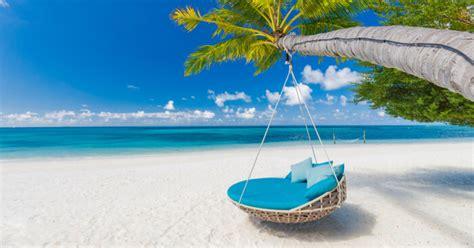 places visit mauritius tourist