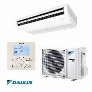 Ceiling Air Conditioner Daikin Fha35a9    Rxm35n9  Price