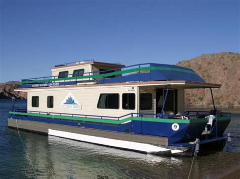 Boat Rental California by House Boat Rentals California 28 Images California