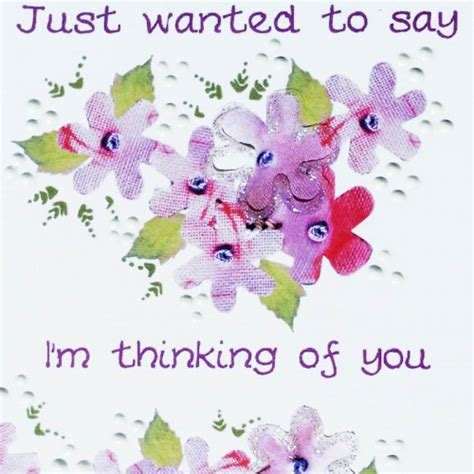 Images Of Thinking Of You Thinking Of You Flowers Www Pixshark Images