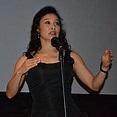 陈冲 (演员) - 维基百科,自由的百科全书