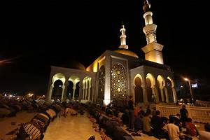 Ramadan 2017: 9 questions about the Muslim holy month you ...
