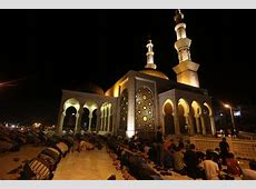 Ramadan likely to commence from May 28 in city Mysuru Today