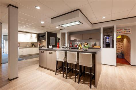 Reddy Keukens In Barendrecht