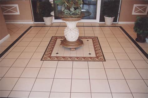 kitchen floor designs ideas 30 best kitchen floor tile ideas kitchen design best
