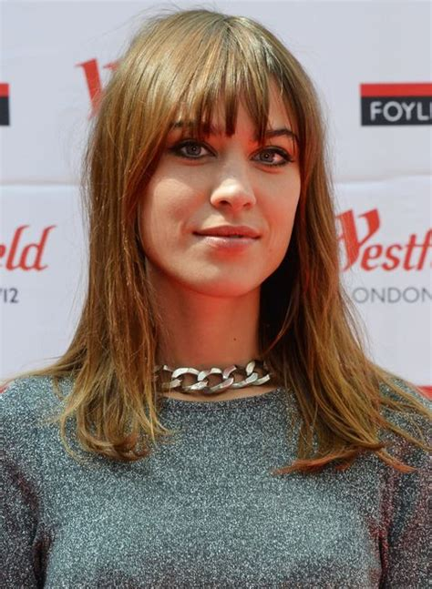 fringe hair cuts   womens hairstyle inspiration