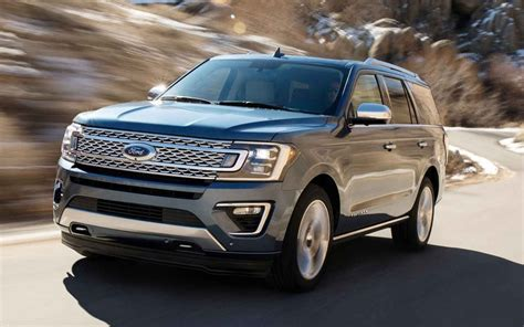 2019 Ford Interior by 2019 Ford Expedition Interior Photos Best Car Release News