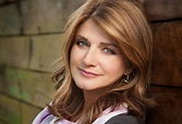 """Country Singer Sylvia Unveils New Video for """"All In The ..."""