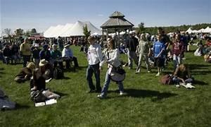 37th annual Common Ground Country Fair | PenBay Pilot