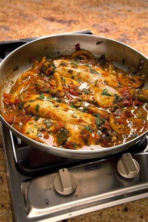 moroccan cuisine recipes 1000 images about visresepte on fish recipes