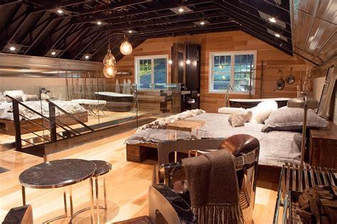 cuisine complete but renovationm garage loft au salon expo habitation de montréal