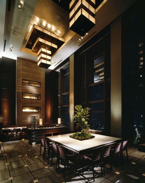 Sleep In Mandarin by Mandarin Oriental Tokyo Hotel By A N D Tokyo Japan