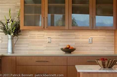 kitchen tiles for 1000 ideas about pale yellow kitchens on 6301