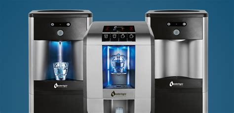 machine eau gazeuse un plaisir gustatif waterlogic 183 waterlogic