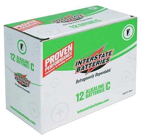 batteries interstate battery select wallacehardware