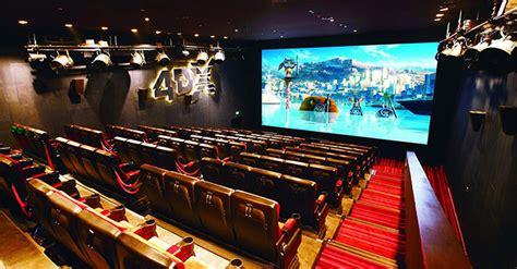 de eerste dx zaal opent december  bioscoop pathe de
