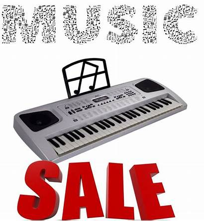 Keyboard Electric Piano Teaching Lcd Keys Screen