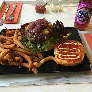 Burger Essen Nürnberg : 90419 burger bar n rnberg restaurant bewertungen telefonnummer fotos tripadvisor ~ Buech-reservation.com Haus und Dekorationen
