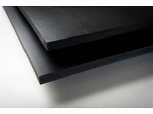 Plaque Pvc Rigide : feuilles films plaques plastiques fournisseurs ~ Melissatoandfro.com Idées de Décoration