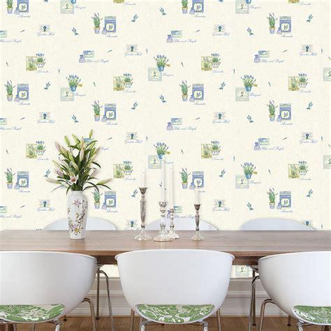 papier peint vinyle cuisine papiers peints cuisine vinyle galerie avec papier peint