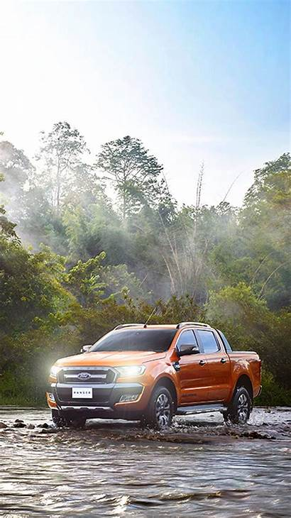 Ford Ranger Phone Backgrounds Iphone Raptor Background