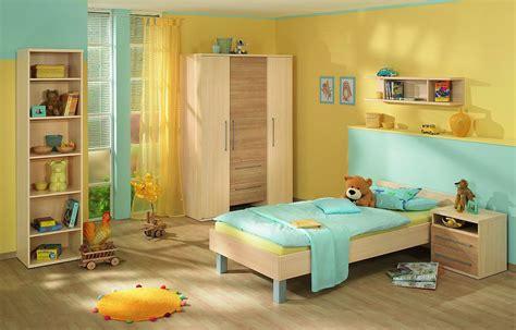 chambre bébé mykonos chambre bébé mykonos paidi raliss com