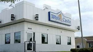 White Castle Considers Offering Beer and Wine | Fox News