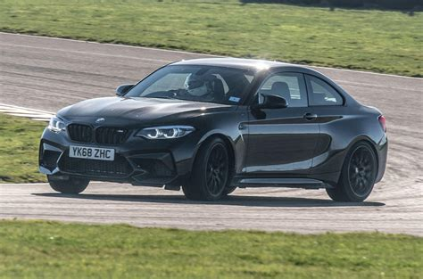 top   affordable sports cars  autocar