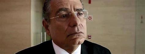 panama papers un avocat fiscaliste proche de ramon fonseca t 233 moigne