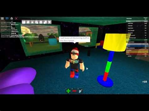 roblox song codes youtube