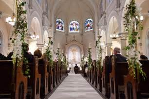 catholic wedding new jersey wedding photographers dinofa photography south jersey weddings