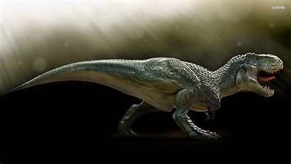 Spinosaurus Wallpapersafari