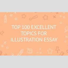Best 200 Extended Essay Topics Ideas, Examples, Writing Tips