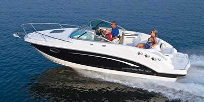 Nada Boats Price by 2016 Chaparral Boats 225 Ssi Price Used Value Specs