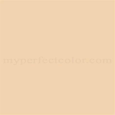 behr 300e 2 calm air match paint colors myperfectcolor